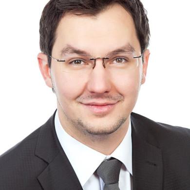 Adam Bastl