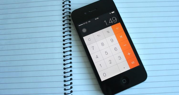 Kalkulacka na iphone 2.jpg
